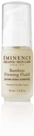 BambooFirmingFluid 1157 HR
