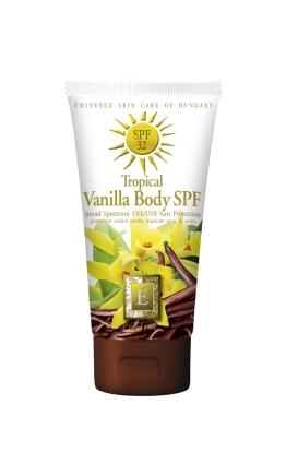 TropicalVanillaBodySPF32-LR